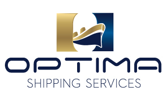 Optima Shipping Services |